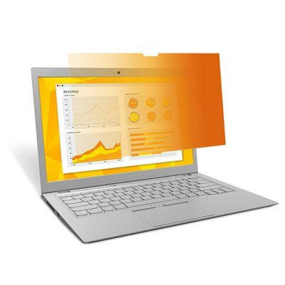3M Privacy Screen for Laptop