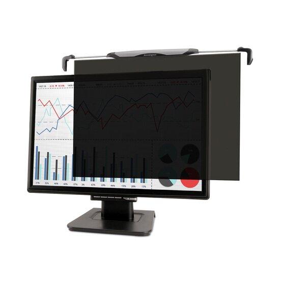 Kensington Privacy Screen for Monitor